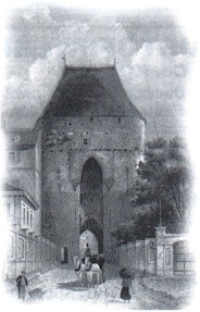 Bild Hainburg