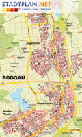 MiniMap_79_Rodgau