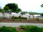 Skater-Park (9)